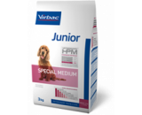 hpm-dog-specialmedium-junior_527681931