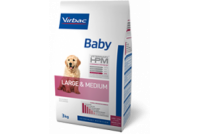 hpm-dog-largeandmedium-baby