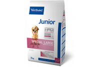 hpm-dog-specialmedium-junior