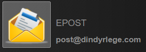epost.PNG